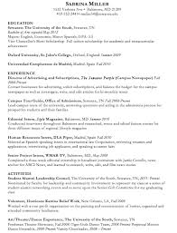 examples of resume skills and interests resume skills and resume waitress responsibilities banquet examples of interests on a resume