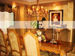 Formal Dining Room Table Centerpieces Dining Room Table Centerpieces Ideas 3 Formal Dining Room Table