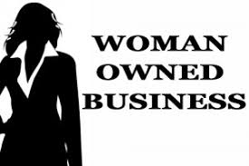 Image result for women owned business images
