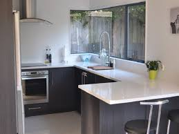 small u shaped kitchen design: impressive small u shaped kitchen layouts creative furniture with small u shaped kitchen layouts decor