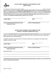 doc letter of release form cover letter form of cover letter of release form cover letter form of cover letter form
