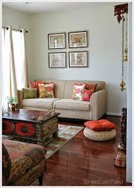 bedroom decor decorating ideas home design