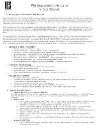 best photos of write curriculum vitae cv cv cover letter writing a vitae resume