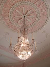 1000 ideas about pink chandelier on pinterest chandeliers black chandelier and crystal chandeliers adorable pink chandelier