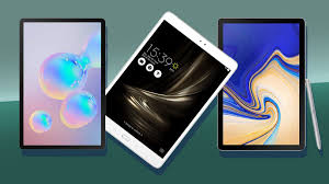 The best <b>Android tablets</b> of 2019: which should you buy? | TechRadar
