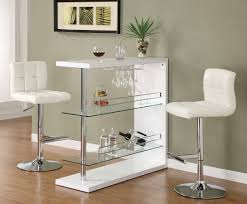 Kitchen Bar Table And Stools Best Kitchen Bar Table Sets