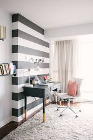 alluring small home office 30 cozy pictures for home office decor ideas alluring small home office alluring home office