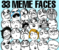 All Meme Faces Free Download - all meme faces free download due to ... via Relatably.com