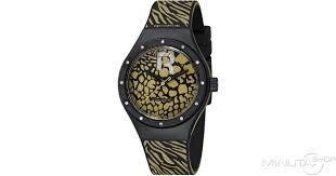 <b>Часы Reebok RC</b>-<b>IRR</b>-<b>L2</b>-<b>PBI2</b>-<b>B2</b> Купить По Ценам MinutaShop
