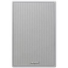 <b>APart</b> CMRQ108, купить встраиваемую акустику <b>APart</b> CMRQ108