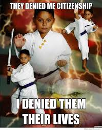 karate-kid-meme-783.jpg via Relatably.com