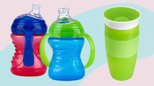 Best <b>Sippy Cups</b> 2020 - Baby <b>Sippy Cup</b>