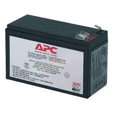 <b>Батарея APC</b> RBC2 12V/7AH — купить в интернет-магазине ...