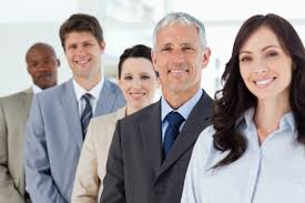 employers should take responsibility for employee development employers should take responsibility for employee development the evolllution