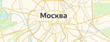 <b>Мужские куртки Strellson</b> — купить на Яндекс.Маркете