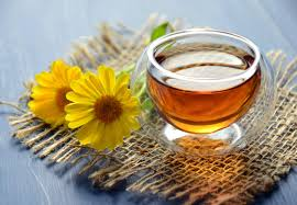Five <b>herbal</b> teas to boost your <b>well</b>-<b>being</b>