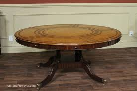 Dining Room Tables That Seat 8 Round Oak Table And 8 Chairs Round Table Seating 8 80 Inch Round Table Seatingjpg