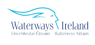 Image result for waterways logo