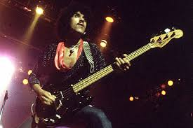 5 Reasons <b>Thin Lizzy</b> Should be in the Rock and Roll Hall of Fame
