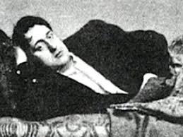 """Résultat de recherche d'images pour """"apollinaire dadaïsme"""""""