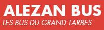 """Résultat de recherche d'images pour """"alezan tarbes"""""""