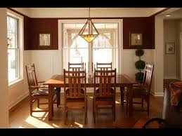 Kitchen And Dining Room Design Dining Room Color Ideas Great Home Design References Huca Home