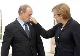Меркель предложила оказать Турции помощь в борьбе с терроризмом - Цензор.НЕТ 7089