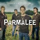 Back in the Day by Parmalee
