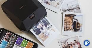 Это <b>принтер</b> в кармане! Он прям сам печатает. Обзор <b>Fujifilm</b> ...