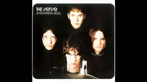 The <b>Verve - A Northern</b> Soul (with lyrics) - HD - YouTube
