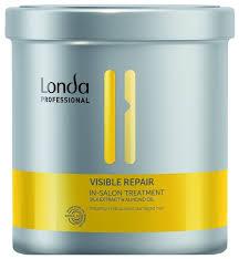 Купить <b>Londa Professional</b> VISIBLE REPAIR <b>Средство</b> для ...