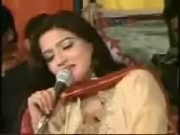 Dr Aima Khan Song.flv | Tune.pk - 1391672385e2080-big-1