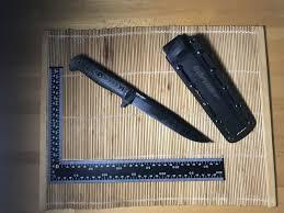 Обзор на <b>Тактический нож</b> KIZLYAR SUPREME <b>Intruder</b> (G10)