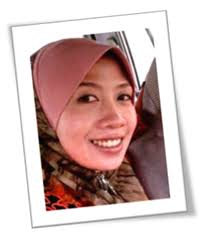 Jantina : Wanita Agama: Islam Umur: 34. Tarikh Lahir August 14 1979. Berat (kg) 48. Tinggi (cm) 155. Status: Duda / Janda Pekerjaan NURSE/FITNESS INSTRUCTOR - ct-718900