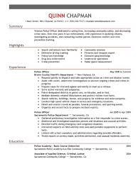 staff sergeant resume   example resume for applying to collegestaff sergeant resume police sergeant cover letter for resume sample resume police officer resume example emergency