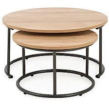 <b>Coffee Tables</b> | Oak & Small <b>Coffee Tables</b> | Dunelm