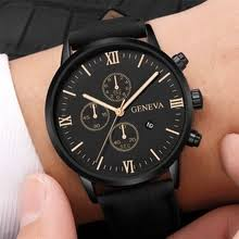 Men's <b>Watches</b> – Buy Men's <b>Watches</b> with free shipping on aliexpress