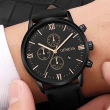 <b>watches men</b> – Buy <b>watches men</b> with free shipping on AliExpress ...