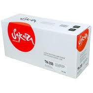 Купить Фотобарабан <b>Sakura</b> DR-3400 (50000 стр., Чёрный) для ...