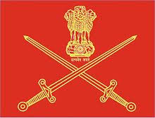 indian army   wikipediaadgpi indian army jpg