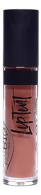Купить <b>тинт для губ</b> Lip Tint 4мл puroBIO, отличный <b>тинт для губ</b> ...