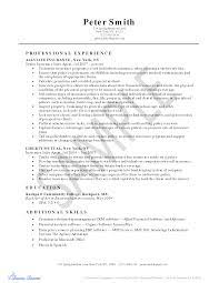 Sle Resume Sales Agent Insurance Resumeindex