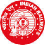 Indian Railway at www.freenokrinews.com