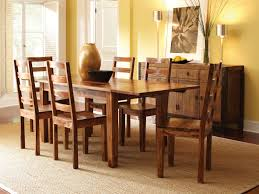quot dining table quot
