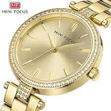 <b>MINI FOCUS</b>, <b>Women's Watches</b>, Search MiniInTheBox
