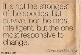 Quotation-Clarence-Darrow-change-Meetville-Quotes-41308.jpg