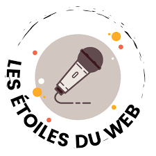 Les Étoiles du Web