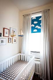 image of nursery ideas for small spaces baby nursery ideas small