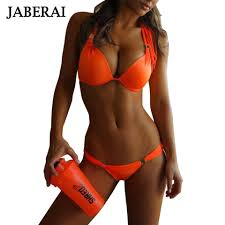 JABERAI Official Store - Amazing prodcuts with exclusive discounts ...