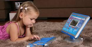 Детские <b>развивающие игрушки</b> и обучающие компьютеры <b>УМКА</b>